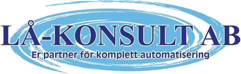 LA-Konsult_PNG_483x150