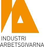 industriarbetsgivarna