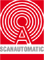 scanautomatic